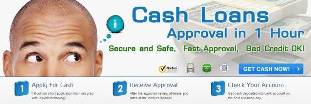 Payday 2 infinite cash photo 9